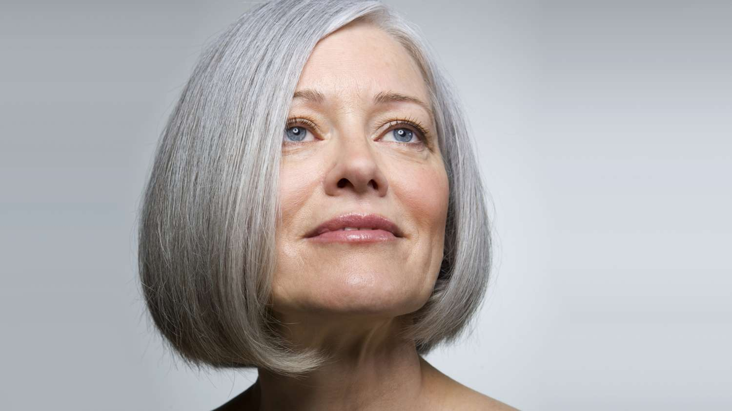 Ultimate Set Of The Stylish Bob Hairstyles For Women Over 60